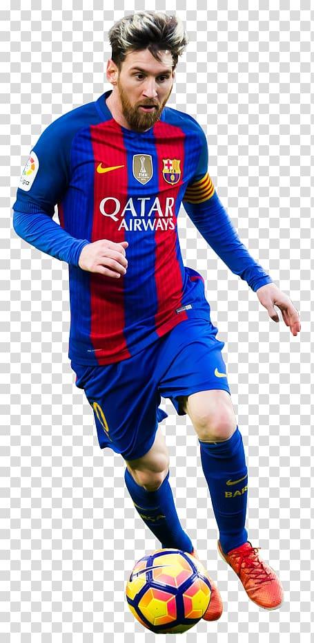Lionel messi clipart 2018 clip art download Lionel Messi FC Barcelona 2018 World Cup Argentina national ... clip art download
