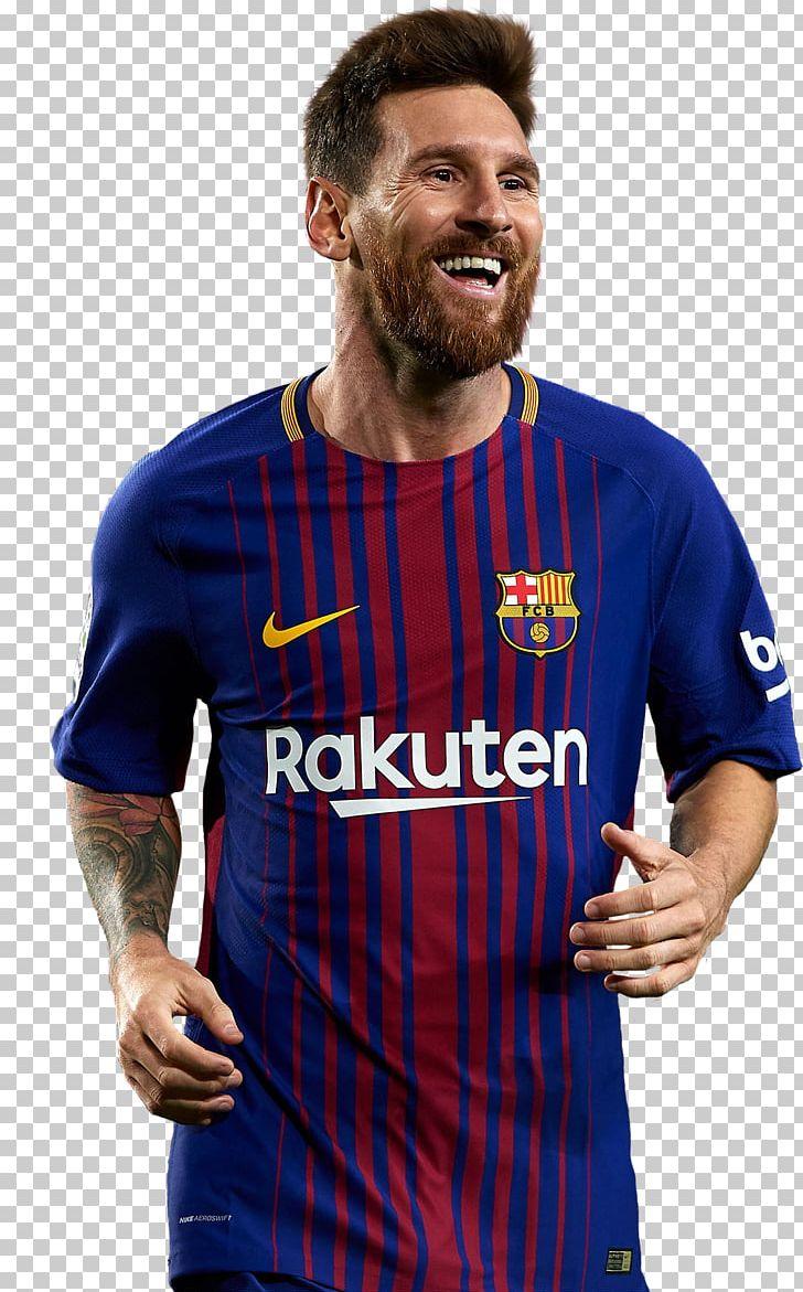 Lionel messi clipart 2018 image transparent stock Lionel Messi FC Barcelona Camp Nou RCD Espanyol La Liga PNG ... image transparent stock