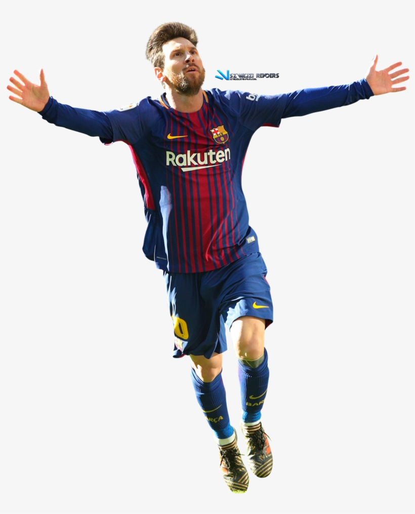 Lionel messi clipart 2018 png library Lionel Messi PNG Images | PNG Cliparts Free Download on SeekPNG png library