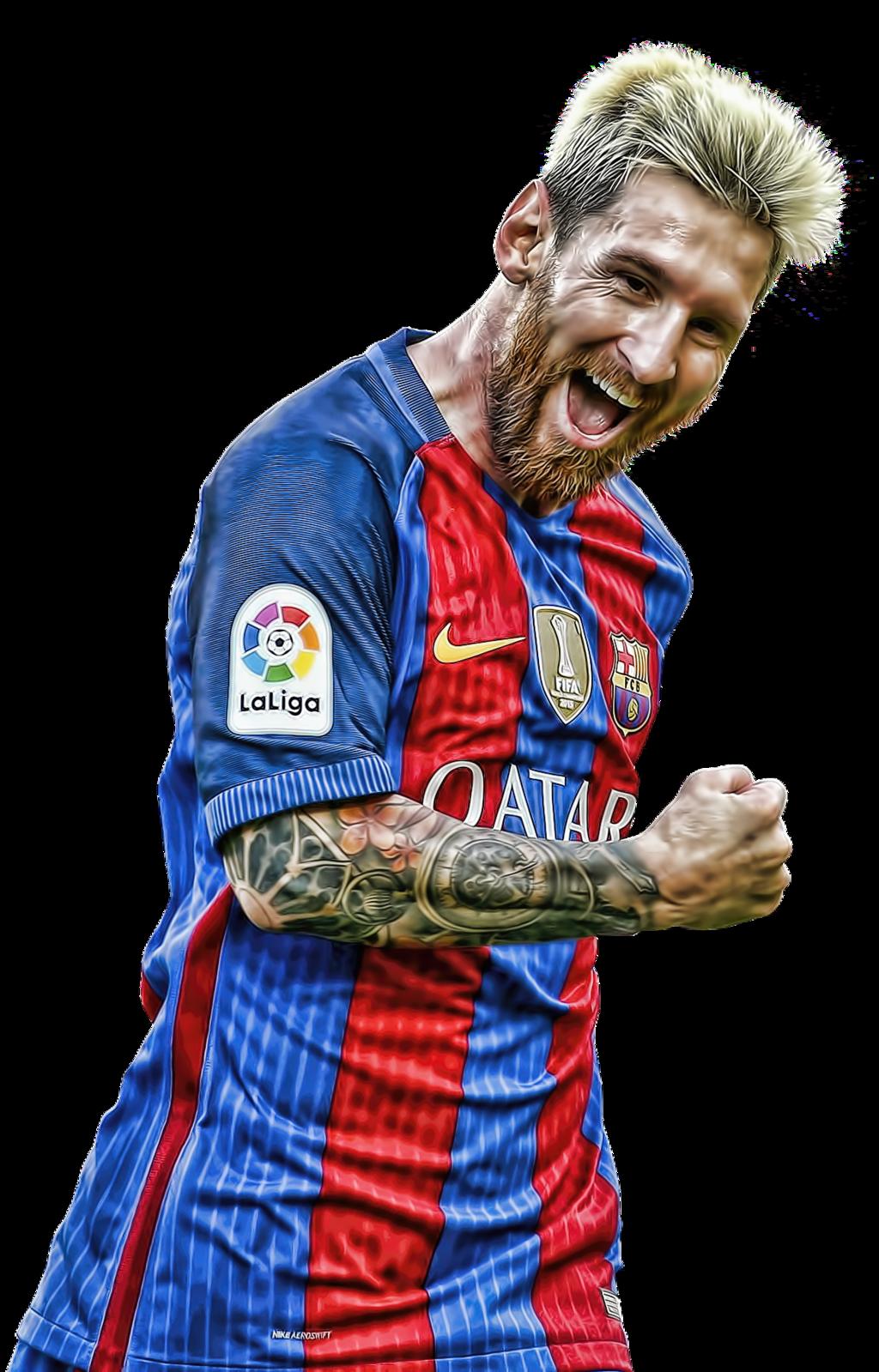 Lionel messi clipart 2018 clip art transparent download Lionel Messi Png Happy Smile Fc Barca Clipart Clipart Images ... clip art transparent download