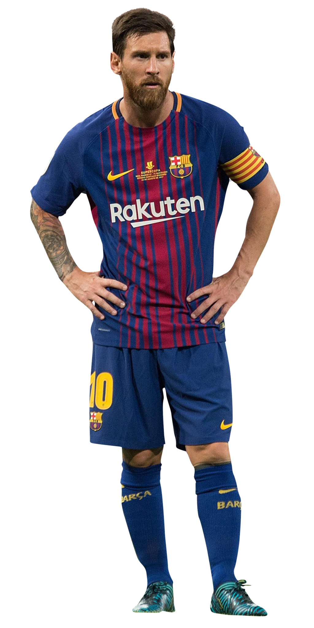 Lionel messi clipart 2018 clipart download Lionel Messi 2018 Png 10 By Flashdsg clipart download