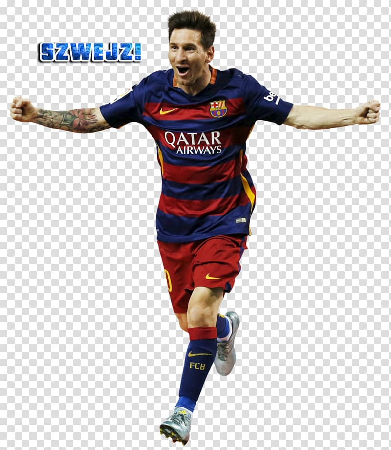 Lionel messi clipart png free Lionel Messi, FIFA World FC Barcelona , Lionel Messi ... png free