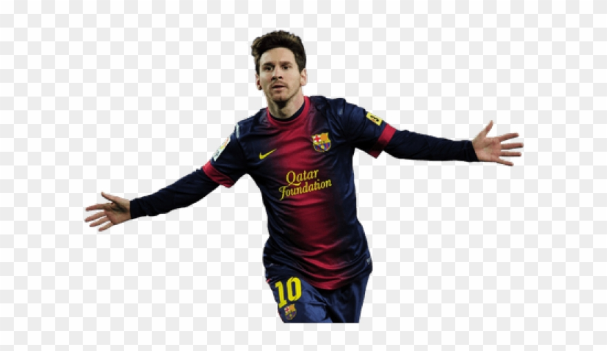 Lionel messi clipart image black and white download Lionel Messi Clipart Messi Png - Messi Png Transparent Png ... image black and white download
