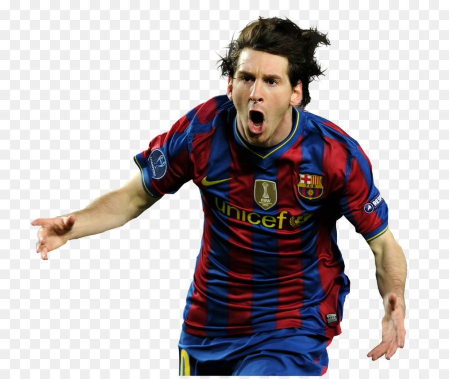 Library Of Lionel Messi Clipart Png Files Clipart Art 2019
