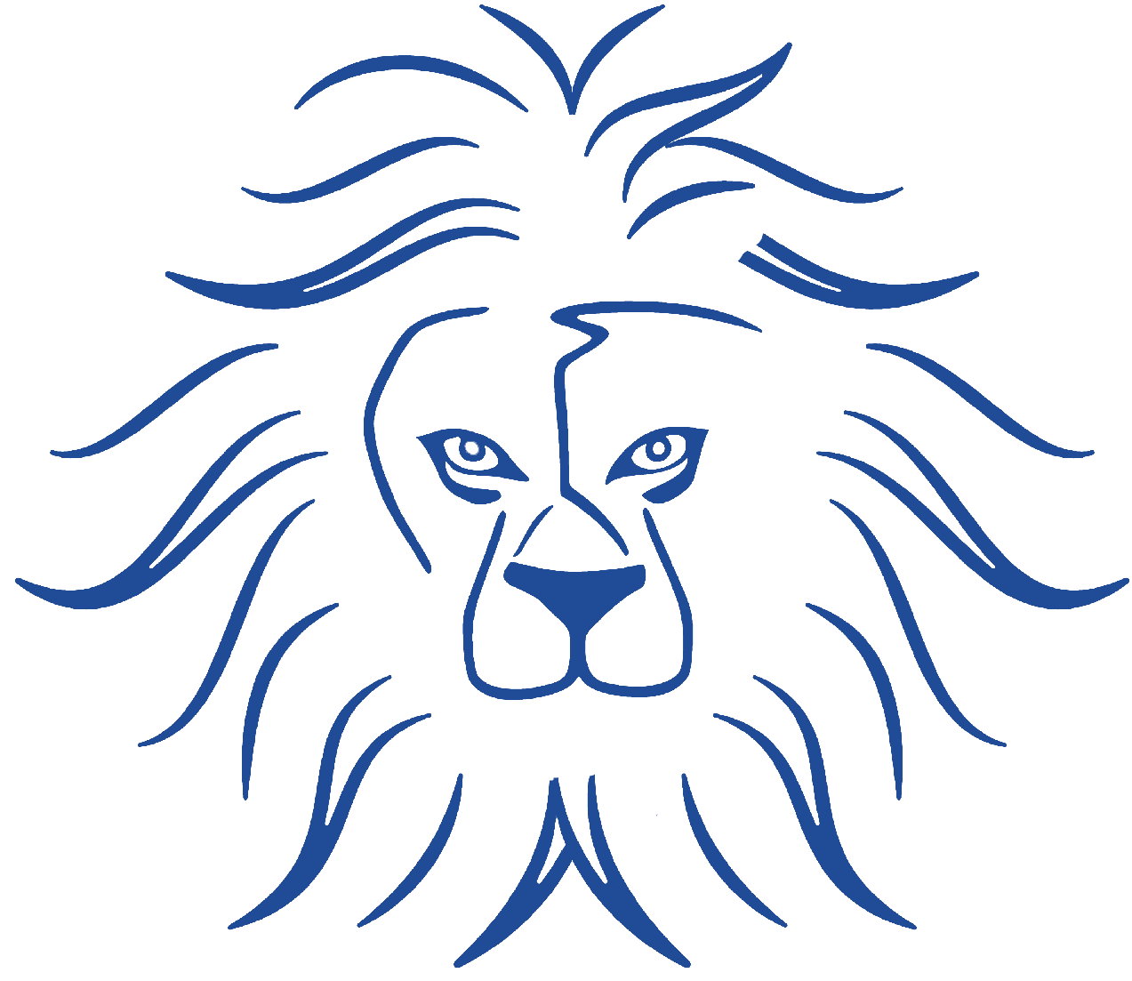 Lionsgate logo clipart vector library stock Lionsgate Academy | Lionsgate Academy is a Charter School ... vector library stock