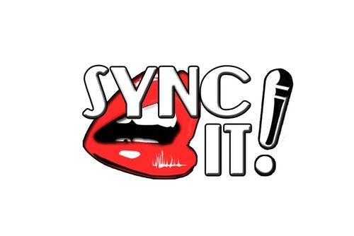 Lip sync battle clipart jpg library library SYNC IT! (Denver Lip Sync Battle 2016) – Tickets – Herman\'s ... jpg library library