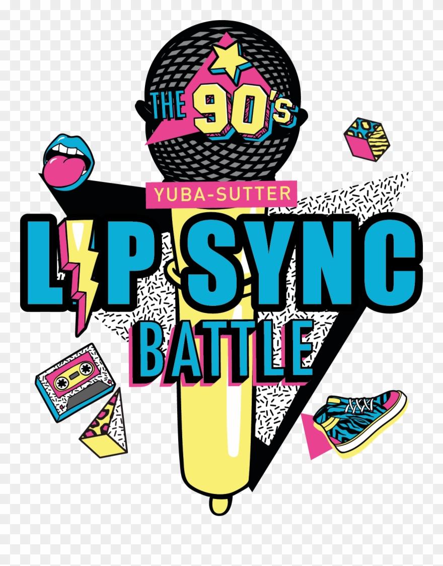Lip sync battle clipart image stock Karaoke Clipart Lip Sync Battle - Lip Sync Battle Png ... image stock