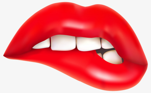 Lips and teeth clipart image free download Collection of 14 free Teeth clipart lip bill clipart dollar ... image free download