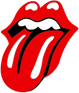 Mouth and tongue clipart graphic freeuse library Free Tongue Cliparts, Download Free Clip Art, Free Clip Art ... graphic freeuse library