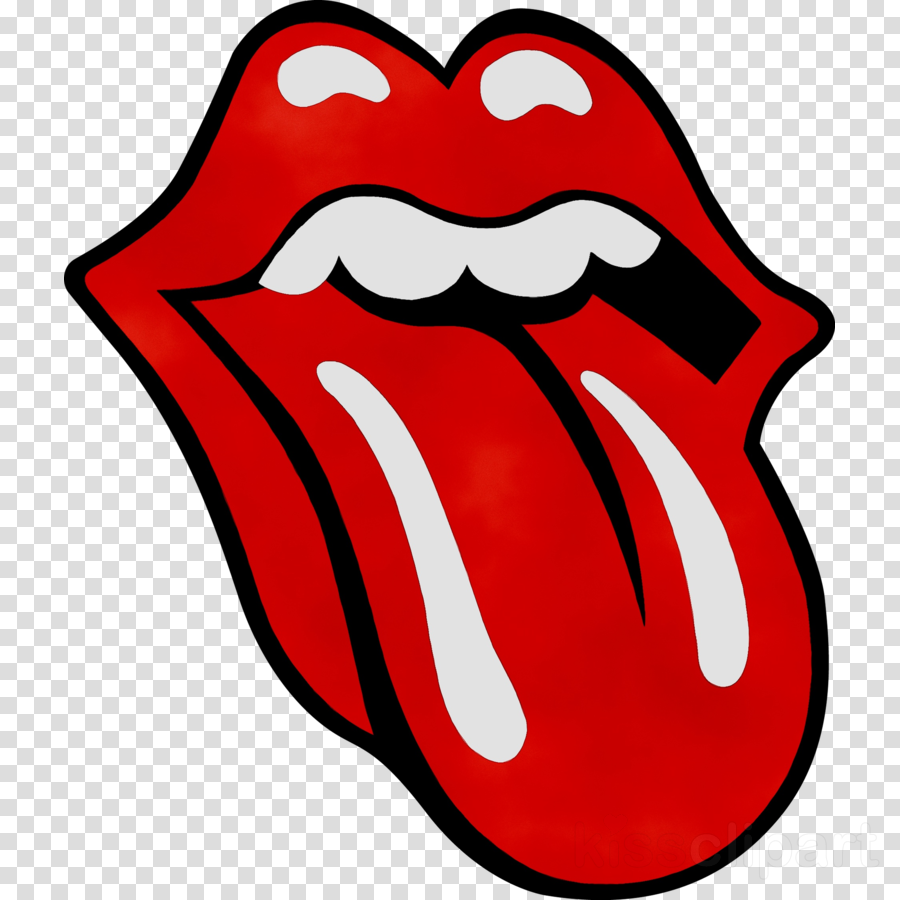 Mouth and tongue clipart png transparent library Lips Cartoon clipart - Lips, Tongue, Mouth, transparent clip art png transparent library