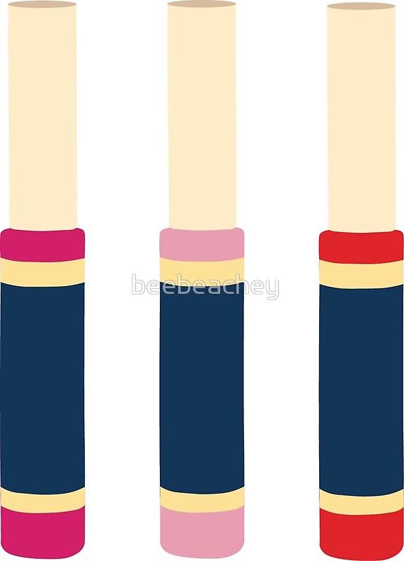 Lipsense logo clipart vector royalty free library Lipsense, Lipstick Sticker, Lipsense Sticker, Lipgloss ... vector royalty free library