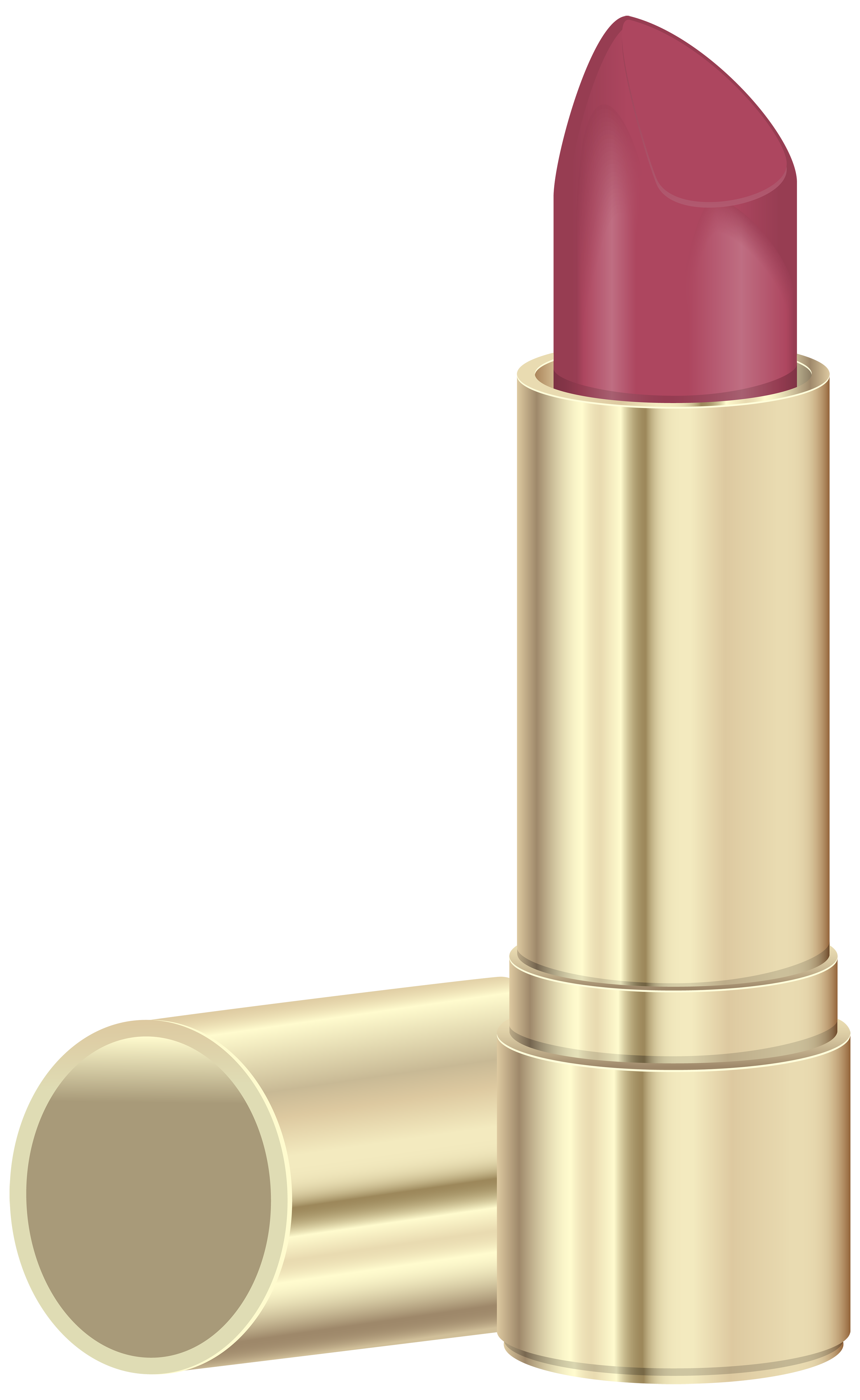 Lipstick clipart free picture library library Free Lipstick Cliparts, Download Free Clip Art, Free Clip ... picture library library