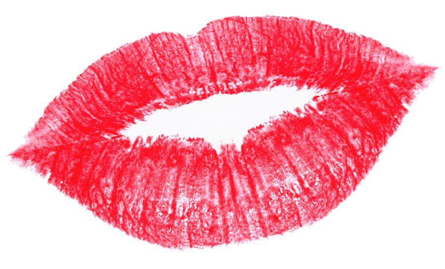 Lipstick clipart free svg transparent download Best Lips Clip Art #14077 - Clipartion.com svg transparent download