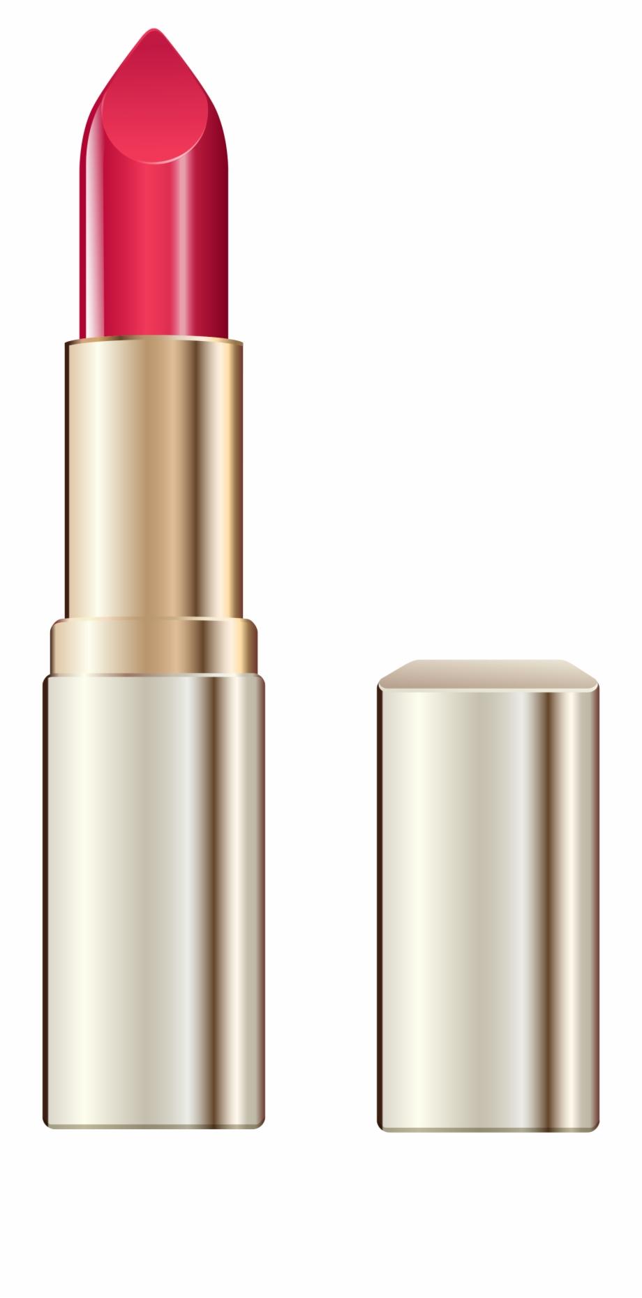 Lipstick clipart png clip art download Pink Lipstick Png Clipart Picture - Lipstick Png File ... clip art download