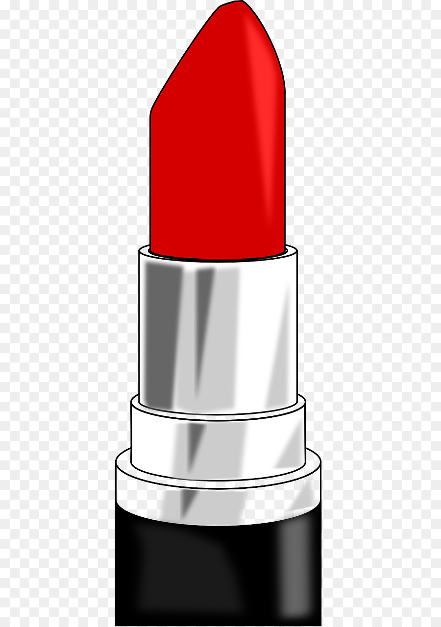 Lipstick clipart transparent graphic transparent Red Background clipart - Lipstick, Cosmetics, Product ... graphic transparent