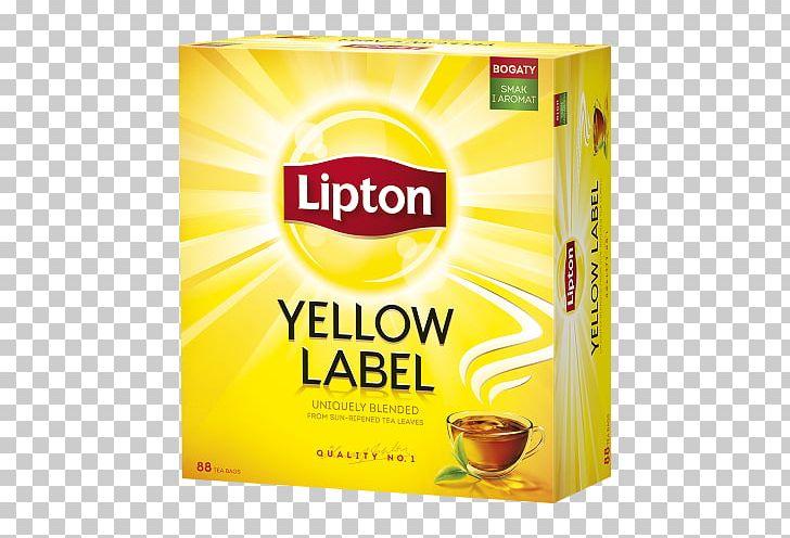 Lipton tea clipart clip library Iced Tea Green Tea Lipton Tea Bag PNG, Clipart, Ahmad Tea ... clip library
