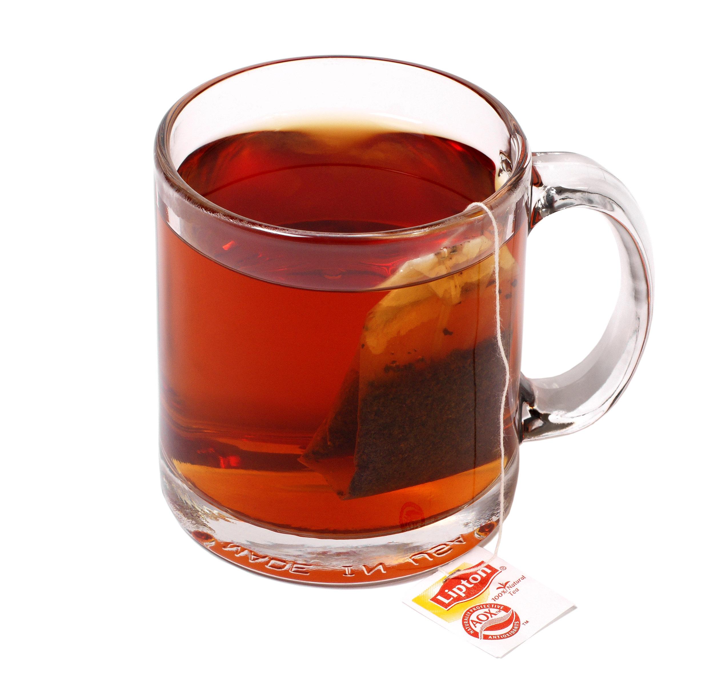 Lipton tea clipart clip free library File:Lipton-mug-tea.jpg - Wikimedia Commons clip free library