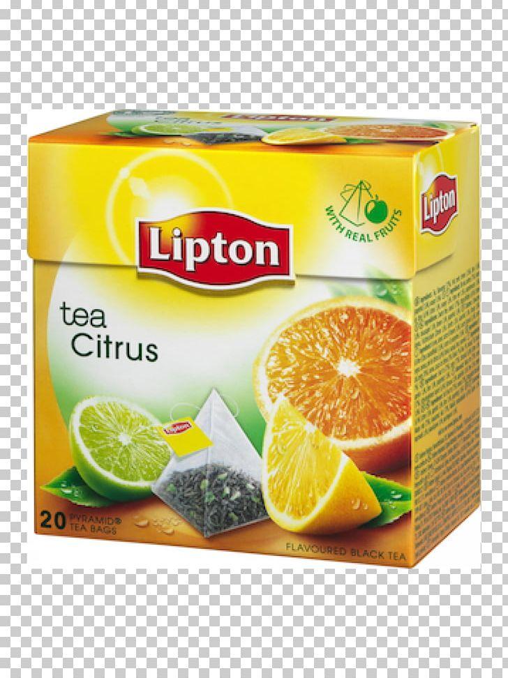 Lipton tea clipart png black and white download Iced Tea Yuja Tea Lipton Tea Bag PNG, Clipart, Black Tea ... png black and white download
