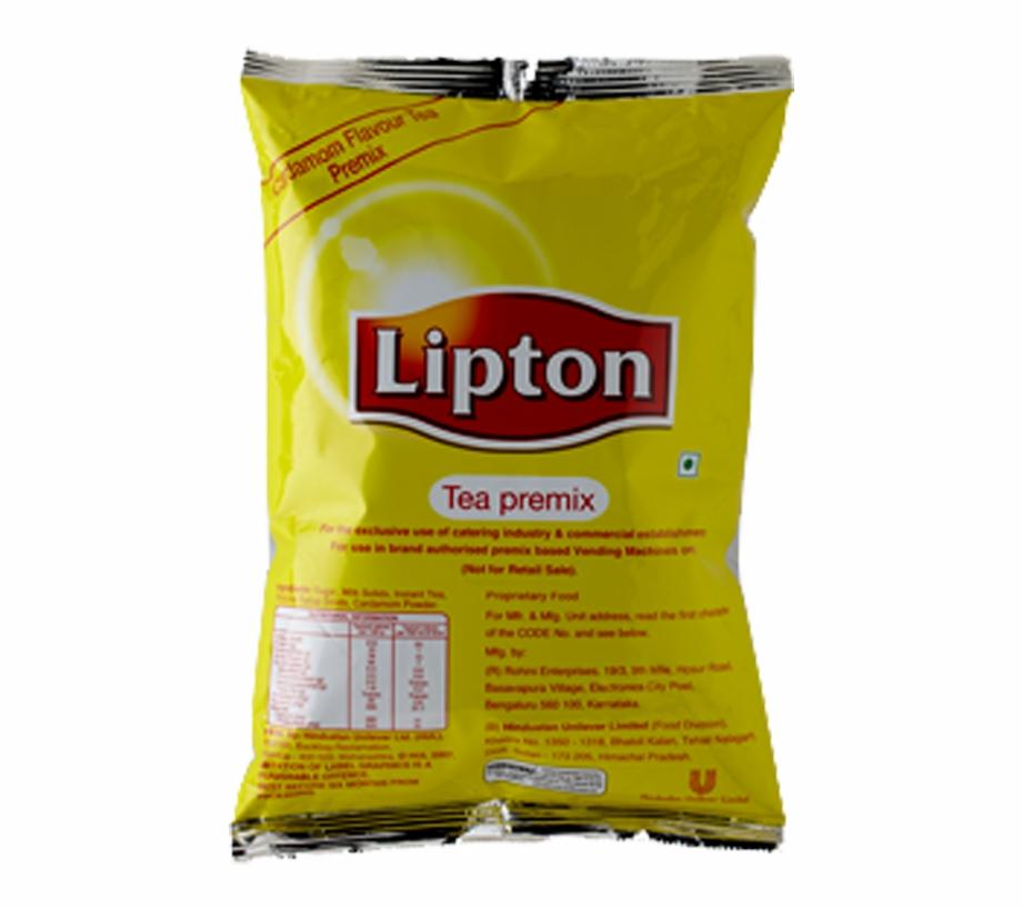 Lipton tea clipart download Lipton Tea Premix - Lipton Cardamom Tea Premix Free PNG ... download