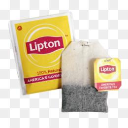 Lipton tea clipart clip art Lipton Ice Tea PNG and Lipton Ice Tea Transparent Clipart ... clip art