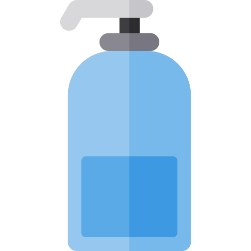 Liquid soap clipart clipart library library Liquid Soap PNG Transparent Liquid Soap.PNG Images. | PlusPNG clipart library library