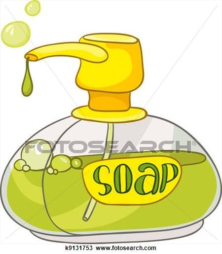 Liquid soap clipart vector free download Liquid soap clipart 1 » Clipart Portal vector free download