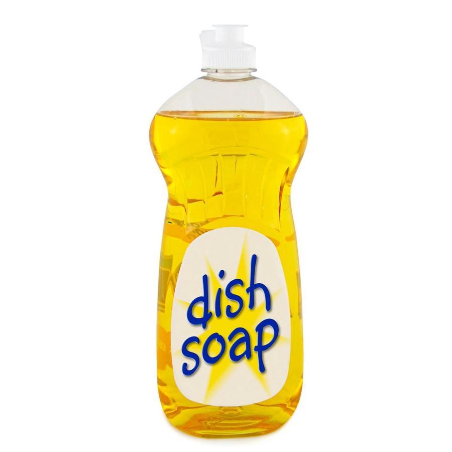 Liquid soap clipart graphic transparent Download dish soap clip art clipart Dishwashing liquid Soap ... graphic transparent