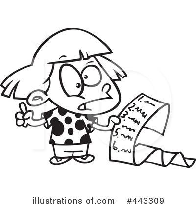 List clipart free freeuse stock List Clip Art Free | Clipart Panda - Free Clipart Images freeuse stock