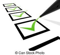 List clipart free svg stock List Illustrations and Clipart. 91,288 List royalty free ... svg stock