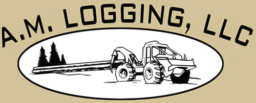 List of logging companies in clipart