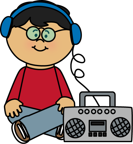 Listen to clipart svg free stock Free Listening Cliparts, Download Free Clip Art, Free Clip ... svg free stock
