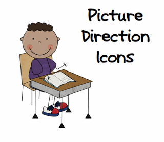 Listen to directions clipart clip black and white Free Follow Directions Cliparts, Download Free Clip Art ... clip black and white