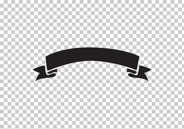 Liston blanco clipart clip transparent download Descargar libre | Simbolo logo, liston negro PNG Clipart ... clip transparent download