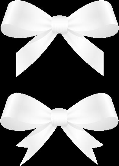 Liston blanco clipart image transparent Download Ribbon Clipart, Frame, Bow Design, Easy Crafts ... image transparent