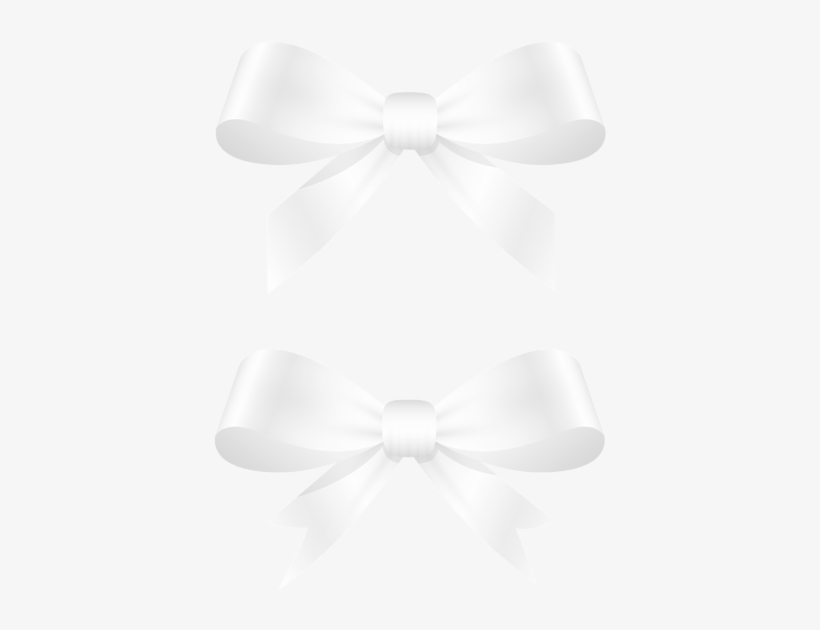 Liston blanco clipart graphic free Ribbon Clipart, Frame, Bow Design, Easy Crafts, Hair - Moño ... graphic free