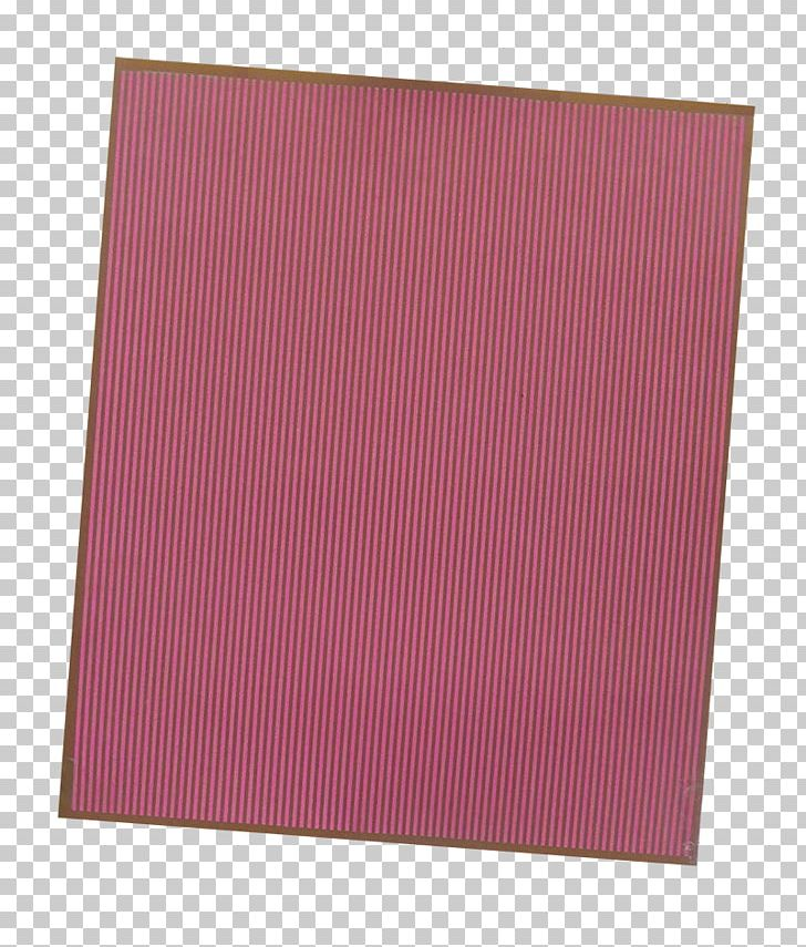 Listras clipart image royalty free library Paper Place Mats Rectangle Pink M PNG, Clipart, Listras ... image royalty free library