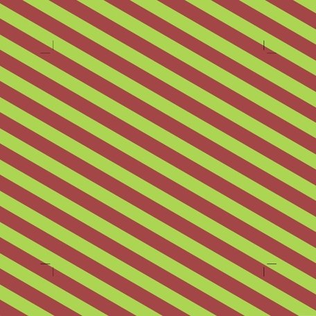 Listras clipart image free download Clipart e gráficos vetoriais de LISTRAS modernas VECTOR.eps ... image free download