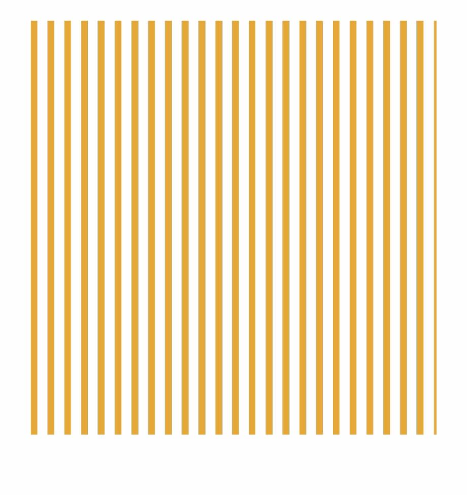 Listras clipart clip art transparent download linhas #lines #listras #golden #dourado #ouro #gold ... clip art transparent download
