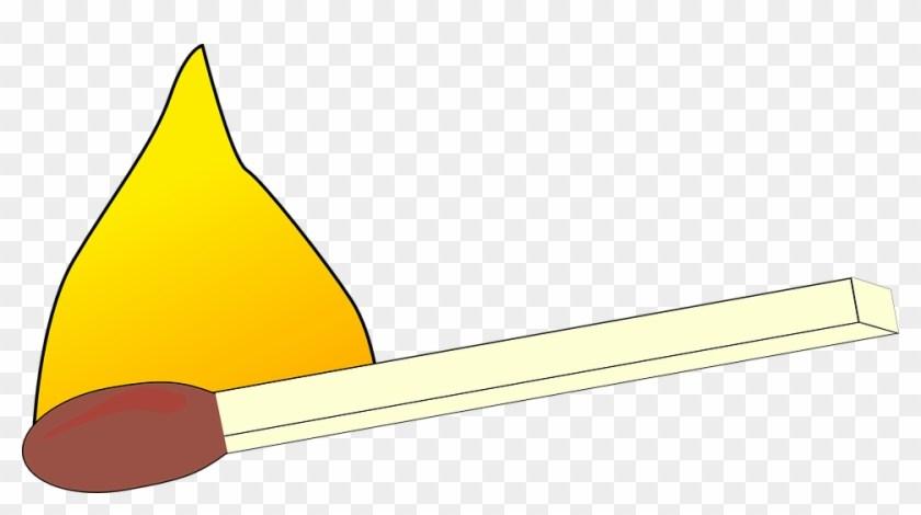 Lit clipart picture transparent download Clipart lit 4 » Clipart Portal picture transparent download