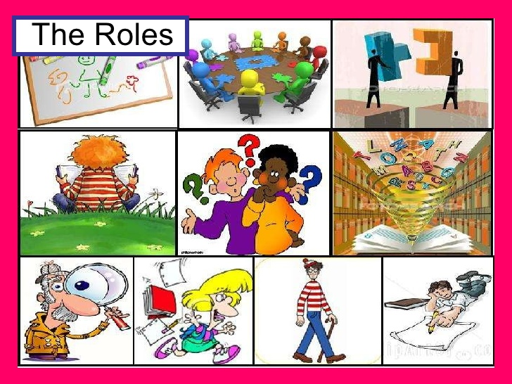 Literature circle clipart picture stock Best literature circle presentation picture stock