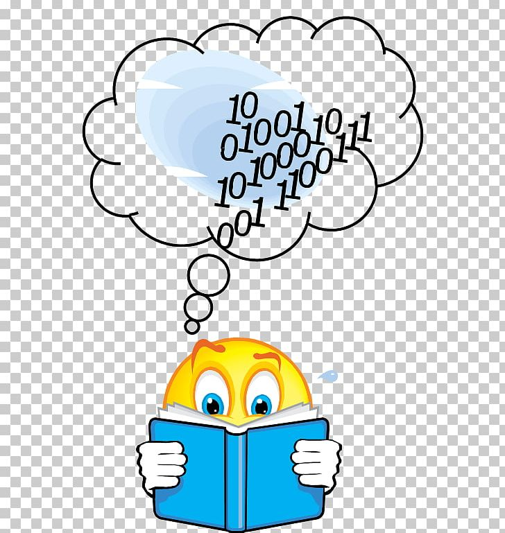Literature circle clipart clip free stock Student Reading Comprehension Teacher Literature Circle PNG ... clip free stock