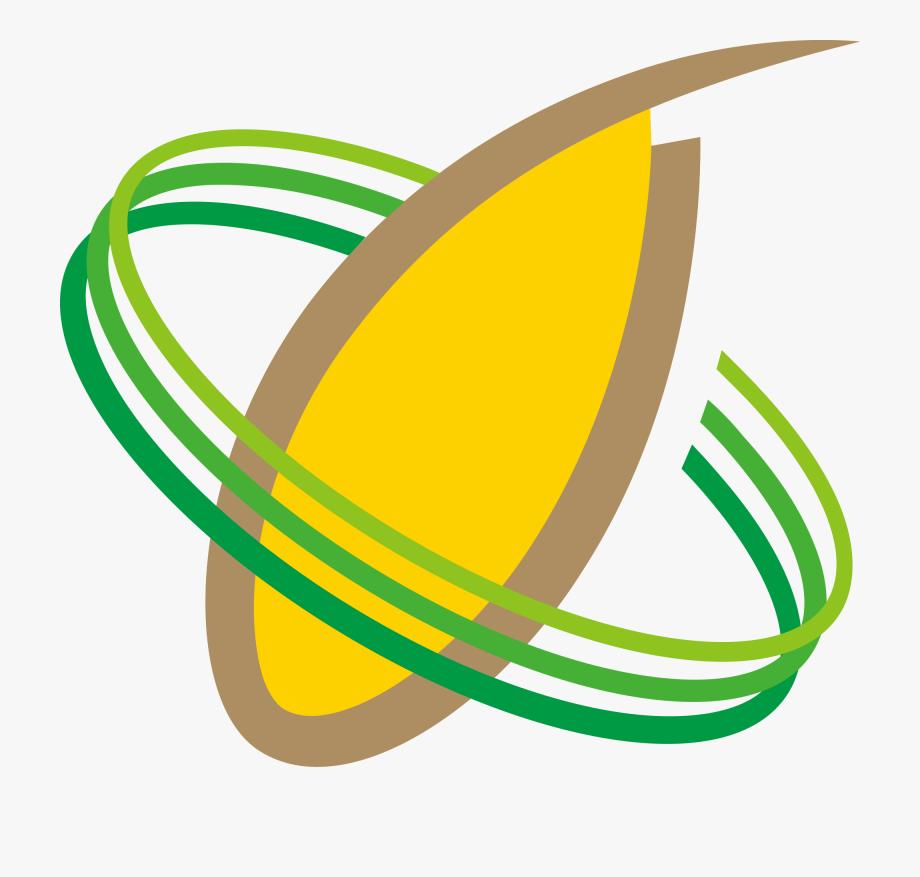 Literature circle clipart clipart download Commons Clipart Literature Circle - Agricultural Bank Of ... clipart download