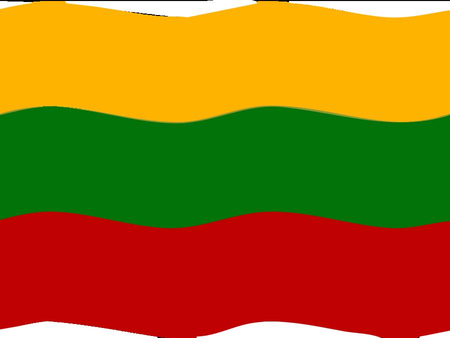 Lithuanian flag clipart jpg free stock Indonesia Flag clipart - Flag, Green, Red, transparent clip art jpg free stock
