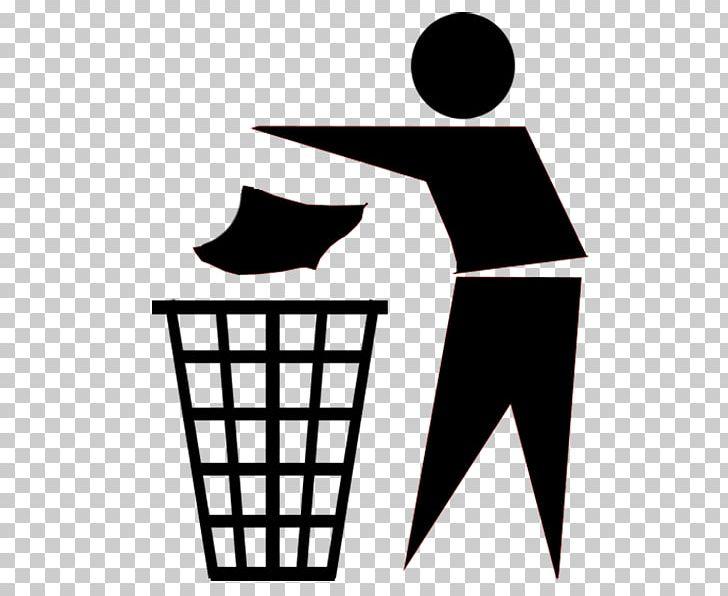 Litter clipart black and white clip art Logo Litter Tidy Man PNG, Clipart, Artwork, Black And White ... clip art