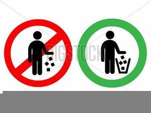 Littering clipart clipart transparent download People Littering Clipart | Free Images at Clker.com - vector ... clipart transparent download