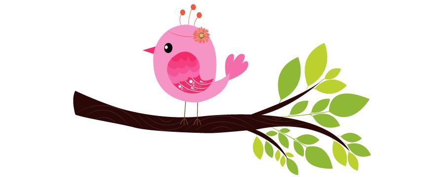 Little bird clipart clipart library Little bird clipart » Clipart Station clipart library