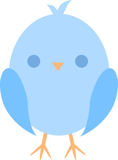 Little bird clipart graphic freeuse Free Baby Bird Clipart, Download Free Clip Art, Free Clip ... graphic freeuse