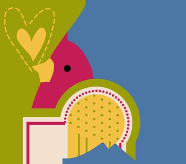 Little bird clipart svg free stock Little bird clipart 3 » Clipart Station svg free stock