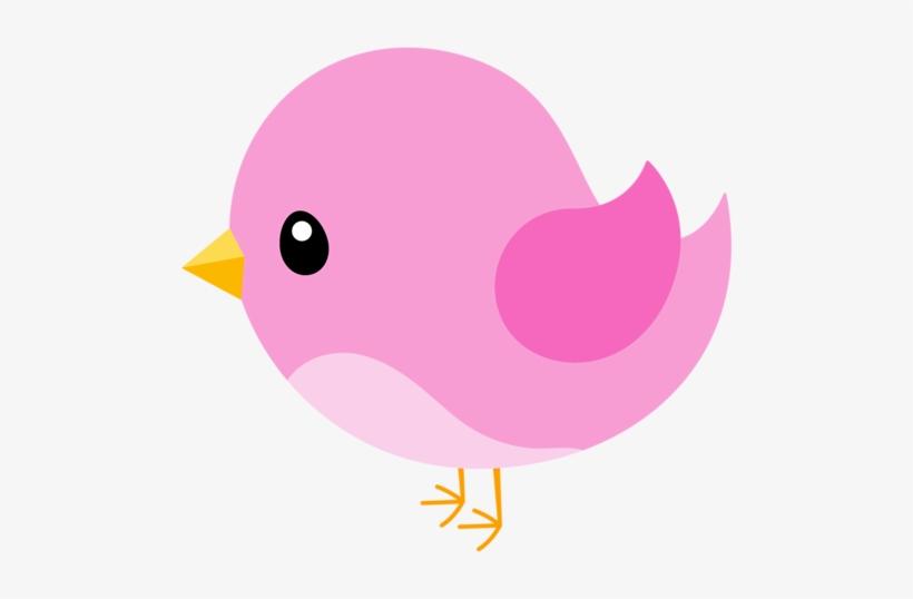 Little bird clipart banner freeuse library Bird Clipart, Bird Party, Applique Designs, Little - Birds ... banner freeuse library