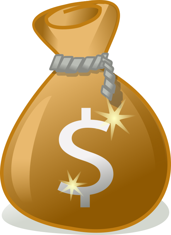 Little bit of money clipart graphic library download What did you do that for? Rewards and motivation   Norah Colvin graphic library download